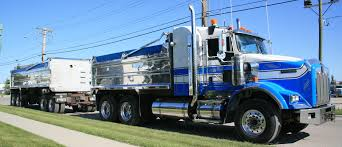 Superior Trucking Equipment - Mike Vail Trucking Ltd. Becoming A Truck Driver For Your Second Career In Midlife Starting Trucking Should You Youtube Why Is Great 20somethings Tmc Transportation State Of 2017 Things Consider Before Prosport 11 Reasons Become Ntara Llpaygcareermwestinsidetruckbg1 Witte Long Haul 6 Keys To Begning Driving Or Terrible Choice Fueloyal How Went From Job To One Money Howto Cdl School 700 2 Years