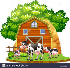 Farmyard Barn Cartoon Stock Photos & Farmyard Barn Cartoon Stock ... Farm Animals Barn Scene Vector Art Getty Images Cute Owl Stock Image 528706 Farmer Clip Free Red And White Barn Cartoon Background Royalty Cliparts Vectors And Us Acres Is A Baburner Comic For Day Read Strips House On Fire Clipart Panda Photos Animals Cartoon Clipart Clipartingcom Red With Fence Avenue Designs Sunshine Happy Sun Illustrations Creative Market