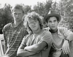 Hit The Floor Cast Member Dies by Degrassi U0027s Wheels The Lost Years Of Neil Hope Toronto Star
