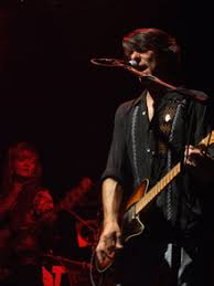 Drive By Truckers Decoration Day Full Album by Drive By Truckers Tickets Tour Dates 2018 U0026 Concerts U2013 Songkick