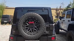Jeeps! 35, 37, 38 Inch Tires, 20, 22 Inch Wheels, Lift No Lift, Lets ... Usd 1040 Chaoyang Tire 22 Inch Bicycle 4745722x1 75 Jku Rocking Deep Dish Inch Fuel Offroad Rims Wrapped With 37 On 2008 S550 Mbwldorg Forums Level Kit Wheels 42018 Silverado Sierra Mods Gm Mx5 Forged Tesla Wheel And Tire Package Set Of 4 Tsportline Help Nissan Titan Forum Achillies Tyres Bargain Junk Mail Model S Aftermarket Wheels Wwwdubsandtirescom Kmc D2 Black Off Road Toyo Tires 4739 Cadillac Escalade Inch Wheel For Sale In Marlow Ok Mcnair Secohand Goods Porsche Cayenne Wheel Set 28535r22 Dtp Chrome Bolt Patter 6 Universal Toronto