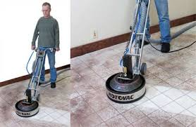 tile grout cleaning business startup package surface cleaning