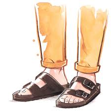 Can Birkenstocks Ever Look Cool On A Man? - WSJ Birkenstock Womens Madrid Sandals Various Colors Expired Catch Coupon Code Cashback December 2019 Discount Stardust Colour Sandal Instant Rebate Rm100 Bounce Promo Code Cave Of The Winds Coupons 25 Off Benincasa Promo Codes Top Coupons Promocodewatch Free Delivery New Sale Amazon Usa Coupon Appliance Discounters St Louis Arizona Birkoflor Only 3999 Shipped Birkenstock Thin Arizona Are My Birkenstocks Fake Englins Fine Footwear Toms December 2014 Haflinger Slippers