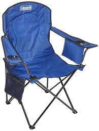 Camping Chairs Coleman Chair With Table Outdoor Rocking ... Top 5 Best Moon Chairs To Buy In 20 Primates2016 The Camping For 2019 Digital Trends Mac At Home Rmolmf102 Oversized Folding Chair Portable Oversize Big Chairtable With Carry Bag Blue Padded Club Kingcamp Camp Quad Outdoors 10 Of To Fit Your Louing Style Aw2k Amazoncom Mutang Outdoor Heavy 7 Of Ozark Trail 500 Lb Xxl Comfort Mesh Ptradestorecom Fundango Arm Lumbar Back Support Steel Frame Duty 350lbs Cup Holder And Beach Black New
