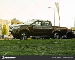 Nissan Navara Frontier For Sale At Car Delaer – Stock Editorial ... Sold 1999 Nissan Frontier Xe 4x4 V6 Meticulous Motors Inc Florida Pickup Truck For Sale Car Wallpaper Gallery 2005 Nismo 4x4 For Youtube On In Il Rhautobidmastercom Rhewallpaperseu Hardbody Bed Dimeions Roole 2016 Titan Logo Unveiled Aoevolution Used Trucks Under 5000 Elegant White Xterra 1996 Overview Cargurus Tau Datsun 720 Pickup Sold The Trinidad Sales 10 Cheapest New 2017