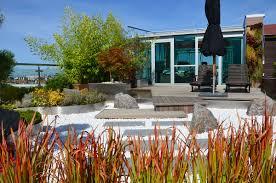 100 What Is Zen Design Rooftop Garden Sofia Bulgaria Landscape Studio