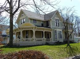 100 Victorian Property Historic And Spacious CIRCA Old Houses Old Houses For