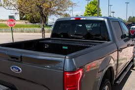 ZDOG FF5-2000 (Ford F-150, 2015 Or Newer Models) | ZDOG Lund Inc Flush Mount Single Lid Truck Tool Box Reviews Wayfair Northern Equipment Gloss Black Page 2 Chevy Forum Gmc 60 In Full Size Steel White Box79460t The Home Depot 36 Black79436wb Side Legs Installation Bookstogous Fuelbox Ftc60 Zdog Gf52000 Silveradogmc Sierra Highway Products 9030191bk62 5th Wheel Slim Pictures