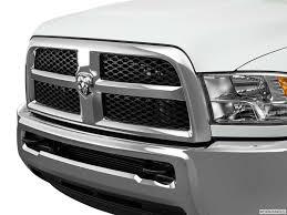 100 Ram Trucks Incentives 2018 3500 Prices Reviews TrueCar