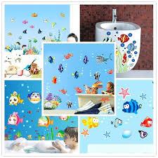 Disney Finding Nemo Bathroom Accessories by Nemo Bathroom Accessories Nemo Bathroom Set U2013 Samsungomania Club