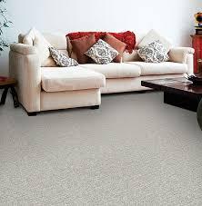 Par Rating Carpet by Dixie Home Broadloom Carpet Crossline