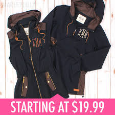 STARTING AT $19.99 🎉🎉🎉 Trending Now:... - Marleylilly ... Marley Lilly Promo Code 2018 Retailmenot Lane Get This New Monogrammed Poncho While Its On Sale At Marleylilly Frontier Firearms Coupon Cheapest Deals Lcd Tv Camelbak Nascar Speedpark Seerville Tn Coupons Hammer Nutrition Promo Black Friday Online Now 20 Off Looma Discount Codes Wethriftcom Lilly March Itunes Cards December Jamberry Nails Oct Mitsubishi Car Nz 2019 Chevy Mall Ka Las Vegas 25 Monday Dress Free Shipping