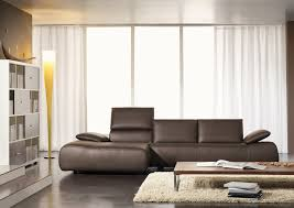 Craftmaster Sofa In Emotion Beige by Uncategorized Archives Mige Office Furniture