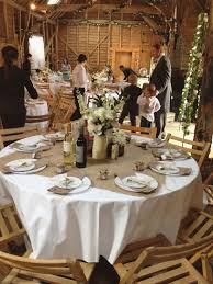 Buy Used Wedding Decor Best Of Easy Rustic Table Decorations