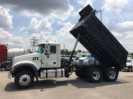 New Chevy Dump Trucks For Sale And In Missouri Also Dallas Tx As ... 1995 Intertional 4900 Dump Truck Item Da2594 Sold Apr Single Axle Dump Truck As Well 1970 Chevy Or Used Tri Trucks For 2000 Ford F650 Super Duty Xl Bucket Db6271 So Midwest Sales And Service Inc Towing Company Free Sale In Missouri Has Freightliner Sd Boom Bucket Brand New Kenworth Semi For Sale In Youtube Jim Raysik Vehicles Clinton Mo 64735 Semi Trailers Tractor Griffith Motor Neosho Serving Joplin Springfield Transwest Trailer Rv Of Kansas City
