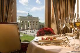 lorenz adlon esszimmer berlin bookatable