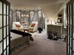 Candice Olson Living Room Pictures by Charming Master Bedroom Designs Candice Olson Decor Joliraisin