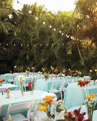 16 Things You Need To Know To Pull Off An Outdoor Wedding | Martha ... 249 Best Backyard Diy Bbqcasual Wedding Inspiration Images On The Ultimate Guide To Registries Weddings 8425 Styles Pinterest Events Rustic Vintage Backyard Wedding 9 Photos Vintage How Plan A Things Youll Want Know In Madison Wisconsin Family Which Type Of Venue Is Best For Your 25 Cute Country Weddings Ideas Pros And Cons Having Toronto Daniel Et 125 Outdoor Patio Party Ideas Summer 10 Page 4 X2f06 Timeline Simple On Budget Sample