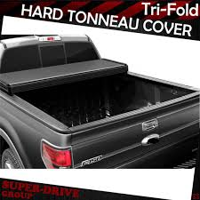 100 F 150 Truck Bed Cover 2019 Ord Tonneau 2002 2018 Hard S 2015
