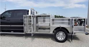 100 Ford Truck Beds Ford F Pinterest Fordrhpinterestcom Pin Custom Dually Truck Beds By