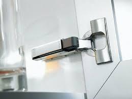 u form küchenblock küchenzeile einbauküche 9 tlg grau front