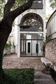 100 Tokyo House Surry Hills Renato DEttorre Architects References Italian Villas For Sydney