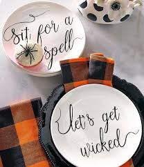 Katherines Collection Halloween 2014 by Lookandlovewithlolo Spooktacular Halloween Finds At Grandin Road