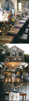 347 Best Rustic Barn Weddings Images On Pinterest | Marriage ... 998 Best Red Barn Weddingspond Weddings Images On Pinterest Drews Chipotle Ranch Dressing Vermont Roots Raleigh Wedding Venues Reviews For 330 No Title Texas And 113 Barns Menu Pumpkinshaped Cheese Ball The Country Cook Vintage Sofa Set Under Pper Trees At Future 25 Cozy Bed Barns Horserider Western Traing Howto Advice And White Fence Stock Photos 63 Event Country