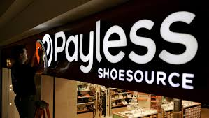 Payless To Close Up To 800 Stores In Total; See The List Private Equity Takes Fire As Some Retailers Struggle Wsj Payless Shoesource Closeout Sale Up To 40 Off Entire Plussizefix Coupon Codes Nashville Rock And Roll Marathon Passforstyle Hashtag On Twitter Jan2019 Shoes Promo Code January 2019 10 Chico Online Summer 2017 Pages 1 Text Version Pubhtml5 35 Airbnb Coupon That Works Always Stepby Tellpayless Official Survey Get 5 Off Find A Payless Holiday Deals November What Brickandmortar Can Learn From Paylesss 75 Gap Extra Fergusons Meat Market Coupons Casa Chapala