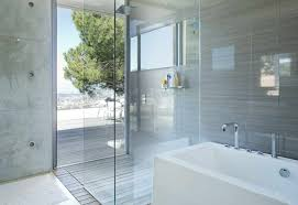 Cute Bathroom Remodel Ideas On A Budget Small Bath Very Master ... 24 Awesome Cheap Bathroom Remodel Ideas Bathroom Interior Toilet Design Elegant Modern Small Makeovers On A Budget Organization Inexpensive Pics Beautiful Archauteonluscom Bedroom Designs Your Pinterest Likes Tiny House 30 Renovation Ipirations Pin By Architecture Magz On Thrghout How To For A Home Shower Walls And Bath Liners Baths Pertaing Hgtv Ideas Small Inspirational Astounding Diy
