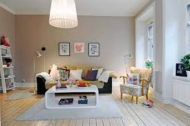 Decorating Apartment Nice Decor Hometrainingco Collection