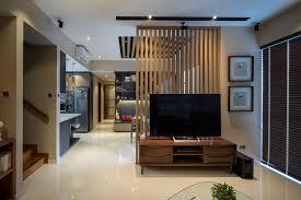 100 At Home Interior Design Registered Services Company Singapore