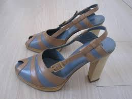 Vintage Shoes Tumblr M62yye1zyo1rs7osxo1 500 Lvs3dwyXEL1r7d7w4o1