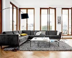 decor ideas bedroom decor ideas stairs room decor