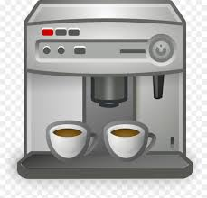 Coffeemaker Espresso Cafe Brewed Coffee
