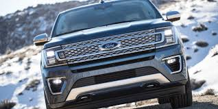 2018 Ford Expedition Nominated For NACTOY | Ford Authority Allnew Lincoln Navigator Named North American Truck Of The Year 2018 Black Label Lwb Is Lincolns Nearly 1000 Suv 2017 Price Trims Options Specs Photos First Look Review Motor Trend Five Star Car And 2008 4wd Limited Wikipedia Blackwood 2013 Nceptcarzcom 2015 Gets A Bold New Grille Ecoboost V6 Good Cars 82019 Model Honda Accord Voted