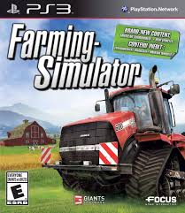 Amazon.com: Farming Simulator - PlayStation 3: Maximum Games: Video ... The 20 Greatest Offroad Video Games Of All Time And Where To Get Them Create Ps3 Playstation 3 News Reviews Trailer Screenshots Spintires Mudrunner American Wilds Cgrundertow Monster Jam Path Destruction For Playstation With Farming Game In Westlock Townpost Nelessgaming Blog Battlegrounds Game A Freightliner Truck Advertising The Sony A Photo Preowned Collection 2 Choose From Drop Down Rambo For Mobygames Truck Racer German Version Amazoncouk Pc Free Download Full System Requirements
