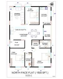 House Plan Viewer1 Vastu Shastra Homelanslan Marathi Allictures ... Vastu Ide Sq Ft Et Facing West Plan Home Design Vtu Shtra North Tips For Great Homez Energy Improvements Pinterest Beautiful According Shastra Gallery Decorating For Contemporary Bedroom As Per On Plans To 22 About Remodel Collection House Pictures Website Photos 2017 Houses East Modern Floor View Album Simple And Photo Licious Designing A Very Small Office With Tips Control Husband Master