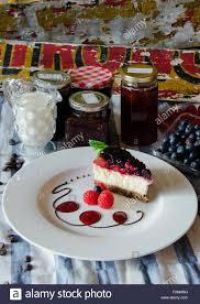 heese kuchen kuchen dessert marmelade lebensmittel süß