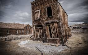 Scariest Halloween Attractions In California by World U0027s Most Haunted Places Creepy Pictures Rough Guides