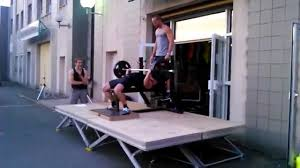 salle de musculation rambouillet bel air fitness rambouillet bench press competition