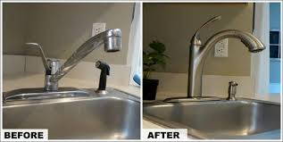 Grohe Kitchen Faucets Touchless by Kitchen Room Wonderful Kitchen Faucet Styles Replace Kitchen
