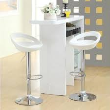 US $46.6 21% OFF|HOT SALE 2pcs/pair Adjustable Gas Lift Bar Stools ABS  Plastic Seat Green Modern Living Room Chairs New Arrival HWC-in Bar Chairs  From ... Fniture Extraordinary Pub Style Ding Room Sets Bar Stool Wooden Plans Height Table Small Set Rooms Amusing Sizes Diy Handcrafted In North America Kitchen And Ding Room Canadel Buy Fniturer Chairs Of 3 Round The Kavara Counterheight Wdouble Barstool Details About Piece Stools Counter Bistro Inspiring Ideas For Pull Out And White Porter Brown Ashley Off Rustic Cheap 2 Find Deals On