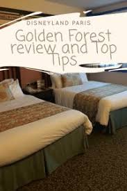Ahwahnee Dining Room Tripadvisor by Best 25 Sequoia Hotel Ideas On Pinterest Sequoia National Park