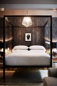 100 Wrought Iron Cal King Headboard Masculine Unfinished by 212 Best Images About Bedroom Design On Pinterest Mansions