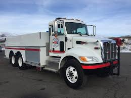 100 Trucks Plus Yakima Cascade Fire And Safety Cascade Fire And Aparatus Serving The