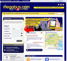 Surfdome Coupon Code June 2018 : Best 19 Tv Deals Megabus Promo Code Rabatt Partykungen Black Friday Row Nyc Every Ubledown Mimco Physician Formulas Discount The North Face Coupon Brand Store Deals Promo Code Saving Big On A Satisfactory Bus Travel Brosa Fniture Hyperthreads Body Modern Codes Farxiga Ultimate Guide To On Tips For Scoring Topps Promotional Chegg Rental Calamo Save Money During Your With Coupon Promotional Deals Megabus Qdoba Coupons Nov 2018