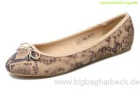Boutique Schuhe I Love Shoes THENSELY