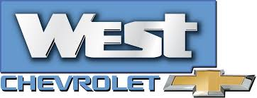 West Chevrolet: New & Used Chevy Dealership In Alcoa