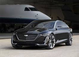 Concept 2018-2019 Cadillac Escala – Future Flagship 2018-2019 ... Five Star Car And Truck New Nissan Hyundai Preowned Cars Cadillac Escalade North South Auto Sales 2018 Chevrolet Silverado 1500 Crew Cab Lt 4x4 In Wichita Selection Of Sedans Crossovers Arriving After Mid 2019 Review Specs Concept Cts Colors Release Date Redesign Price This 2016 United 2015 Cadillac Escalade Ext Youtube 2017 Srx And 07 Chevy Truckcar Forum Gmc Jack Carter Buick Cadillac